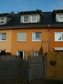 Reihenhaus in Bonn  - Holzlar
