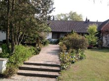 Wohnung in Weyhe  - Leeste