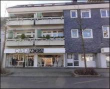 Ladenlokal in Wipperfürth  - Wipperfürth