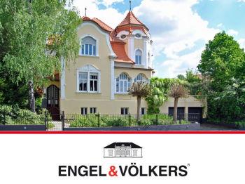 Villa in Hildesheim  - Süd