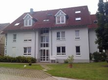 Wohnung in Riesa  - Mergendorf
