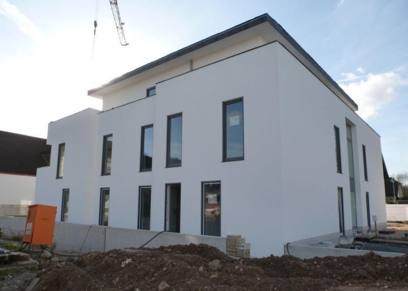 Wohnung kaufen Niederkassel Eigentumswohnung Niederkassel