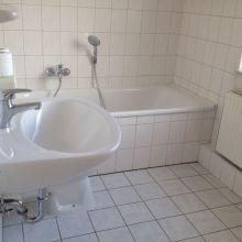 Wohnung in Flensburg  - Südstadt