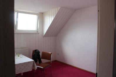 Mehrfamilienhaus in Dortmund  - Lindenhorst