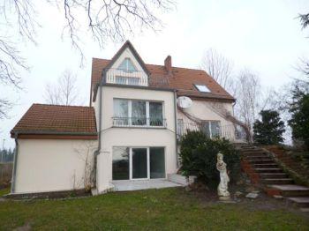 Villa in Dreetz  - Dreetz