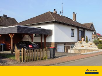 Bungalow in 							Hessisch Oldendorf 							 - Hessisch Oldendorf