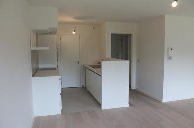 Apartment in Hamburg  - Marienthal