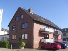 Wohnung in Neu Wulmstorf  - Neu Wulmstorf