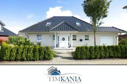 Einfamilienhaus in Flensburg  - Engelsby