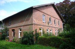 Resthof in Cuxhaven  - Altenbruch