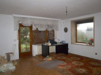 Zweifamilienhaus in Birkenau  - Birkenau