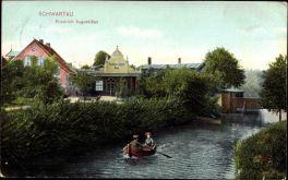 Wohngrundstück in Bad Schwartau