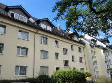 Erdgeschosswohnung in Köln  - Niehl