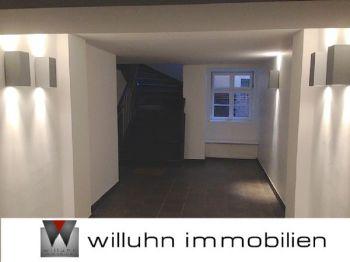 Etagenwohnung in Leipzig  - Gohlis-Mitte