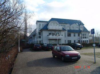 Wohnung in Potsdam  - Golm
