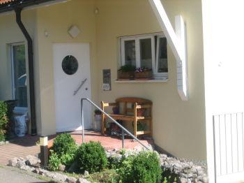 Doppelhaushälfte in Murg  - Murg