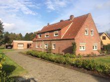 Einfamilienhaus in Schiffdorf  - Geestenseth