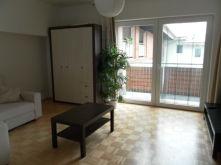 Apartment in Bernburg  - Bernburg