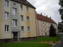 Wohnung in Oederan  - Oederan