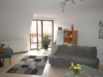 Zweifamilienhaus in Dielheim  - Dielheim