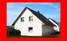 Einfamilienhaus in Groitzsch  - Audigast