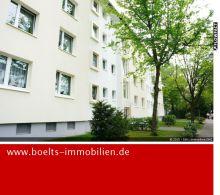 Etagenwohnung in Bremen  - Lehesterdeich