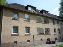 Etagenwohnung in Duisburg  - Hochemmerich