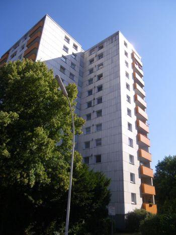 Wohnung in Iserlohn  - Löbbeckenkopf