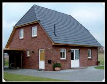 Einfamilienhaus in Süsel  - Süsel