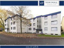 Mehrfamilienhaus in Herten  - Scherlebeck