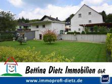 Sonstiges Haus in Groß-Umstadt  - Heubach