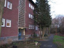 Etagenwohnung in Köln  - Gremberghoven