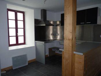 Apartment in Hamburg  - Langenhorn