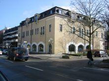 Etagenwohnung in Bad Reichenhall  - Bad Reichenhall