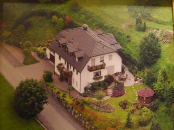 Einfamilienhaus in Olsberg  - Elpe