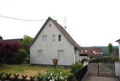 Einfamilienhaus in Aichwald  - Krummhardt