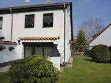 Doppelhaushälfte in Schorfheide  - Finowfurt