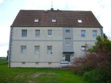 Wohnung in Uckerfelde  - Falkenwalde