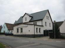 Wohn- und Geschäftshaus in Hohenmölsen  - Taucha