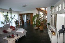 Mehrfamilienhaus in Herne  - Eickel