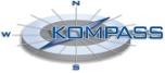 KOMPASS Immobilienservice GmbH