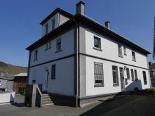 Wohnung in Mudersbach