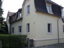 Doppelhaushälfte in Nünchritz  - Nünchritz
