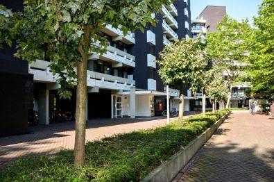 Wohnung in Köln  - Weiden