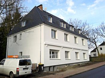 Apartment in Oer-Erkenschwick  - Rapen