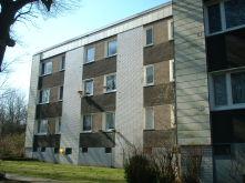 Etagenwohnung in Duisburg  - Vierlinden