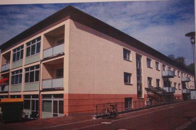 Zimmer in Rostock  - Kröpeliner Tor-Vorstadt