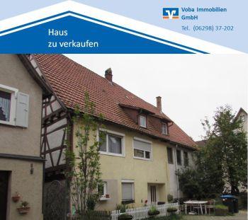 Doppelhaushälfte in Möckmühl  - Möckmühl