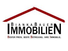 Bauernhaus in Ansbach  - Mittelbach