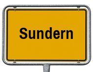 Wohnung in Sundern  - Sundern